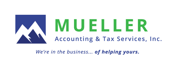 Mueller Accounting